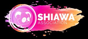 Association SHIAWA